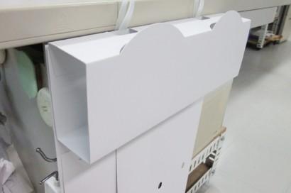 立体POP付き吊台紙3