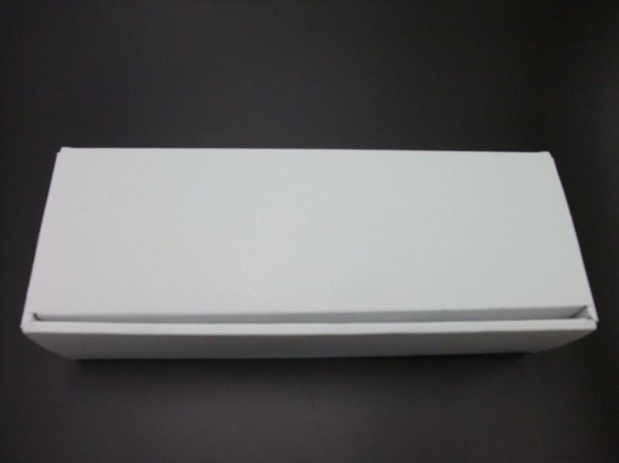 DSCF1088
