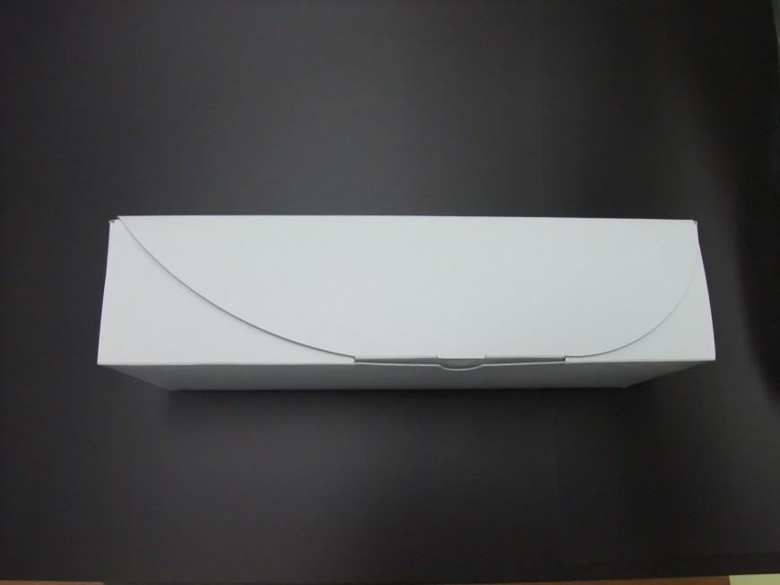 DSCF1089
