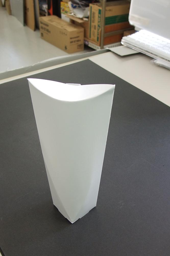 DSCF2505