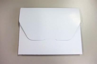 包むパッケージ5